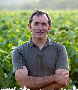 Contact champagne Legret & Fils : champagne vegan ou vegan champagne
