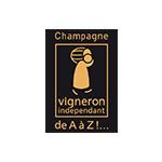 Champagne vigneron indépendant de A à Z